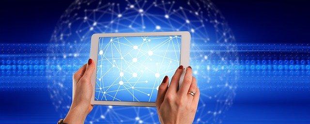 Digitalisierung von Eingangsrechnungen