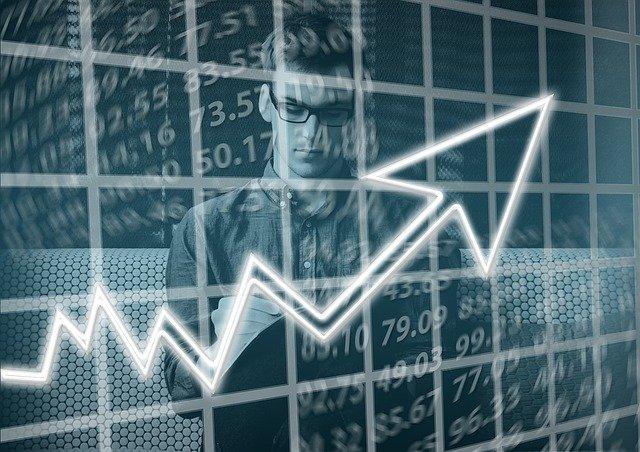Finanzbuchhaltung für Bauunternehmen