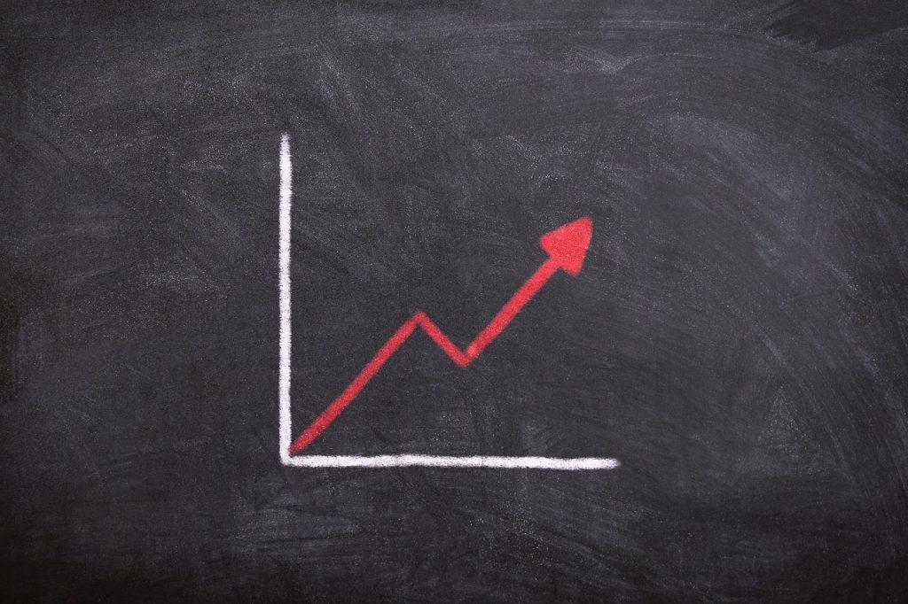Steigende Rohstoffpreise im Bau